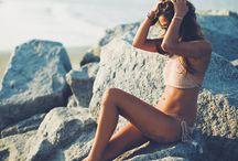 Beach Rock photos