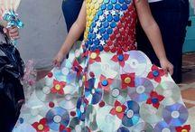 Kostüm Ayşenur
