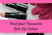 Beauty Blogs - Group Board / This is a group board for beauty bloggers.  Please only share original content from your own blog and a max of 5 pins a day.   Inspire and support each other, pin other members content on your own boards to spread the love. To join please follow https://www.pinterest.com/makeupinbusiness and send me a message.   Happy pinning beauty bloggers. xx www.makeupinbusiness.co.uk