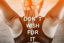 Motivation Quotes