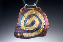 Irish Symbol Jewelry