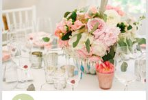 Intrigue Teaches / Hands on and virtual Flower workshops classes and floral education taught by renowned designer and master florist Sarah Campbell of Intrigue Design.https://www.intrigueteaches.com/