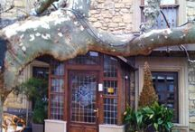 Rekondo Restaurante, San Sebastian