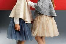 catelynne's clothing ideas