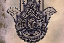 Symbology / by Megan