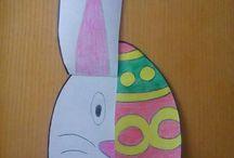 húsvétra