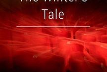 The Winter 's Tale