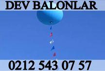 Bakırköy uçan balon fiyatları / Uçan balon fiyatlarımızda fırsatlar sizleri bekliyor. İstanbulun her semtine hizmet vermekteyiz. Hemen bizimle iletişime geçin.