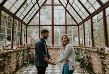 Austin Wedding Venues // Austin Wedding Photographer / Follow this board to see pins of my favorite wedding venues in Austin!