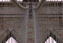 * NYC *