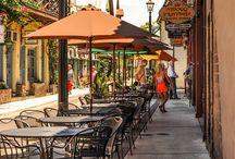 St. Johns County, Florida / by Joann