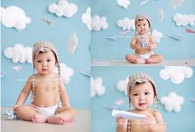 Foto baby studio