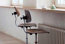 Home ideas / by Pricila Johnston