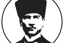Atatürk süliet