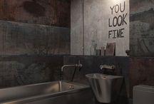 01_INSPIRACE_koupelna