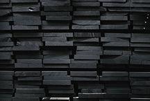 Art | black