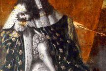 Histoire de France,Monarchie Française / by Gabrielle Boleyn