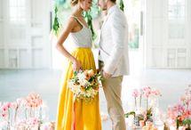 pretty pretty / beautiful dresses