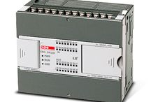 Automation Solutions by Instronline / Redundancy system for high-speed process control based on IEC Processing speed: 42ns/step I/O Points: Max. 131,072 Total memory: 32MB (Program 7MB, Data 2MB, Reserved 7MB, Flash 16MB) Switching over time: 50ms Built-in 256 PID loops control