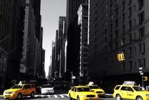 NEW YORK!!!!!!!
