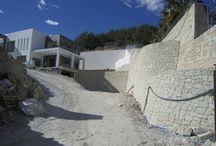 http://www.yo-doy.es/luxusvilla-in-Calpe-Calp-de99378.html