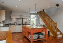 Country Kitchen / Country kitchen ideas