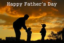Fathers day 2015 cards / Happy fathers day 2015