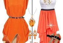 Fashion / Combine