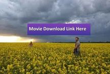 HD: Cut Bank Full Movie Download Free / Cut Bank Full Movie Download Free Online HD, 720P, 1080P, Bluray RIP, DVD, DivX, iPod Formats 2014. The history of 25 years, Dwayne McLaren (Hemsworth), turned ex-athletes in the auto mechanic who dreams of leaving the Cut Bank, Montana, the coldest city in America.