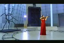 MÚSICA: Obras de Paganini