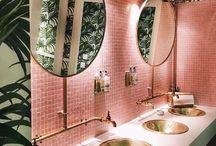 tapéta dekor lakás