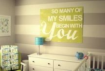DIY Wall Art / by DIY {eva}