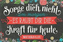 #Matthäus-#Evangelium: - #NT - #Bibel ~ #Matthew - #gospel - #NT - #Bible / #Matthäus - #Evangelium- #NT - #Bibel #Evangelium-von-#Matthäus - #NT - #Bibel #Evangelium-nach-#Matthäus - #NT - #Bibel #Matthew - #gospel - #NT - #Bible #Gospel - by - #Matthew - #NT - #Bible