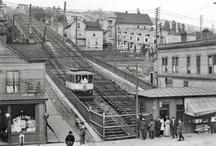 Historic Photos of Duluth MN