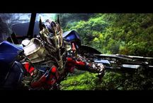 Transformers  l'âge de l'extinction 3D streaming film en entier streaming VF