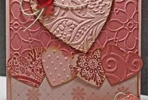 Valentijn / Valentijn