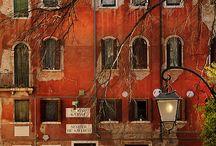 Venice ahhh....:-)))