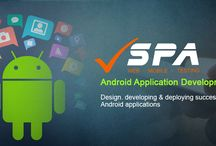 Android App Development Services / Software Assurance is a mobile app development service provider. If you want to design an Android mobile app for small & large enterprises. Contact us.
