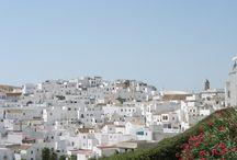Andalousie / L'Andalousie en images Voyage sur mesure avec IRIS EVENT