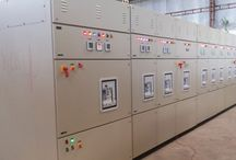 panel manufacturer in ahmedabad | pcc panel | bus duct manufacturers in india