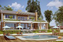 casa praia 2