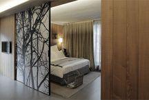 jemne hotely
