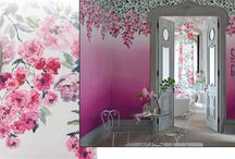 Designers Guild / Designers Guild Fabric & Wallcoverings