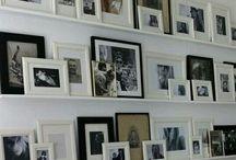 duvar fotolar