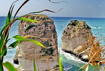 Lebanon Tour Operator / Plan Your trip to Lebanon
