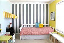 Dinding / Temukan berbagai desain dinding untuk melengkapi rumah impian anda, hanya di homify.