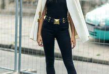 Jacket (white)