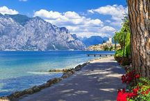 Italy, my sweetheart