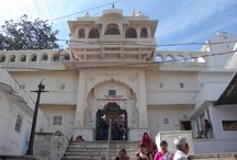 Pushkar Attractions  / Pushkar is a town in the Ajmer district in the Indian state of Rajasthan.... Get to more information about travel destinations of Pushkar.... Have a look : http://www.festivetours.com/destinations/pushkar