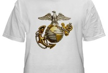 USMC Gifts / USMC Fan Portal – United States Marine Corp Shirts, Marine Corp Merchandise and Gifts – USMC Logo Emblem